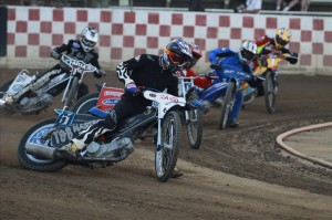 Speedway + Challenge Eliminations Series Round 3 @ Gold Country Fairgrounds | Auburn | California | United States