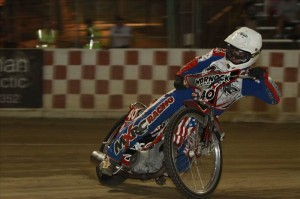 Speedway + 25 Lap Main Event @ Gold Country Fairgrounds | Auburn | California | United States
