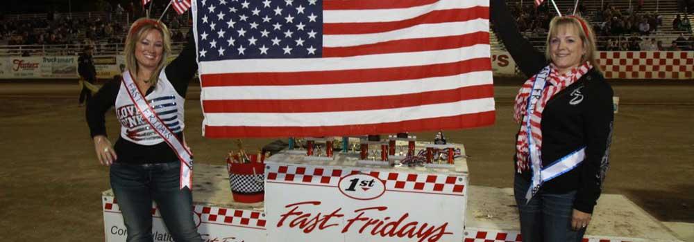 Fast-Fridays-Slide-4
