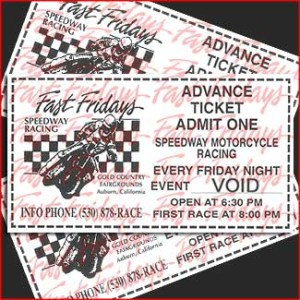 Fast-Fridays-Ticket-Admit-One
