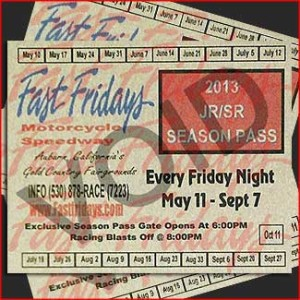 Fast-Fridays-Season-Pass-Ticket