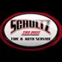 Schultz Tire