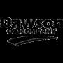 Dawson Oil Company