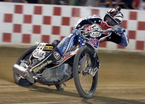 Speedway + Challenge Elimination Series Round 3 @ Gold Country Fairgrounds | Auburn | California | United States
