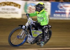 Speedway + TEAM SOS - Team Challenge Series Round 4 @ Gold Country Fairgrounds   Auburn   California   United States