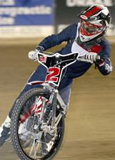 Landon Norton - Fast Friays