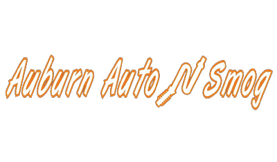Fast Fridays Speedway Sponsor - Auburn Auto n Smog