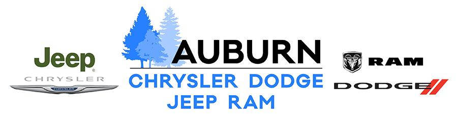 Fast Fridays Speedway Sponsor - Auburn Chrysler_Dodge_Jeep_Ram