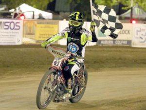 Speedway + TEAM SOS - Team Challenge  Series Round 1 @ Gold Country Fairgrounds   Auburn   California   United States