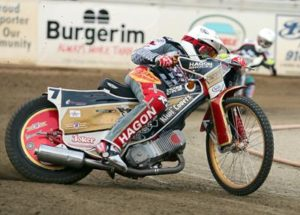 Speedway + Budweiser Employee Night @ Gold Country Fairgrounds | Auburn | California | United States