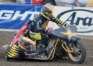 Speedway + Extreme Sidecars Round 3 SATURDAY NIGHT @ Fast Fridays Motorcycle Speedway | Auburn | California | United States
